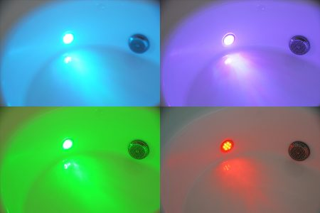 glasfiber14